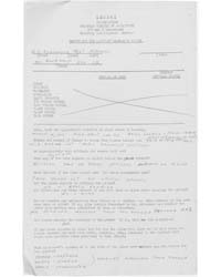 Americas National Archives Journals : Zy... by Americas National Archives