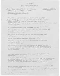 Americas National Archives Journals : Th... by Americas National Archives