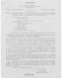 Americas National Archives Journals : Sm... by Americas National Archives