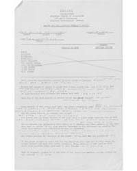 Americas National Archives Journals : Ji... by Americas National Archives