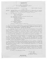 Americas National Archives Journals : Kn... by Americas National Archives