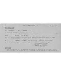 Americas National Archives Journals : Li... by Americas National Archives