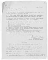 Americas National Archives Journals : Kl... by Americas National Archives