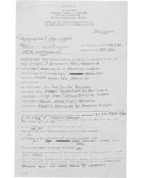 Americas National Archives Journals : Me... by Americas National Archives
