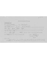 Americas National Archives Journals : Wo... by Americas National Archives