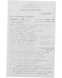 Americas National Archives Journals : Pu... by Americas National Archives
