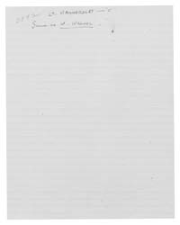Americas National Archives Journals : Ha... by Americas National Archives