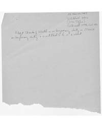 Americas National Archives Journals : Wa... by Americas National Archives