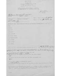 Americas National Archives Journals : Ly... by Americas National Archives