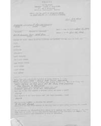 Americas National Archives Journals : Ny... by Americas National Archives