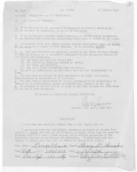 Americas National Archives Journals : Gi... by Americas National Archives