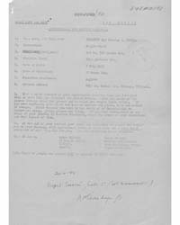 Americas National Archives Journals : Su... by Americas National Archives