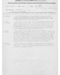 Americas National Archives Journals : He... by Americas National Archives