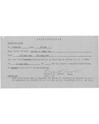 Americas National Archives Journals : Ho... by Americas National Archives