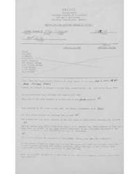 Americas National Archives Journals : Lo... by Americas National Archives