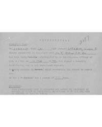 Americas National Archives Journals : Sh... by Americas National Archives