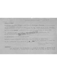 Americas National Archives Journals : Sc... by Americas National Archives