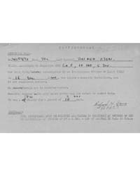 Americas National Archives Journals : Et... by Americas National Archives