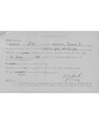Americas National Archives Journals : Mo... by Americas National Archives