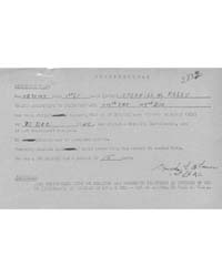Americas National Archives Journals : Ra... by Americas National Archives