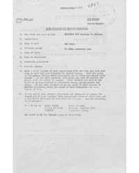 Americas National Archives Journals : Es... by Americas National Archives