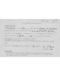 Americas National Archives Journals : Do... by Americas National Archives