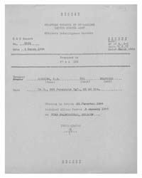 Americas National Archives Journals : Gu... by Americas National Archives