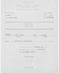 Americas National Archives Journals : Ne... by Americas National Archives