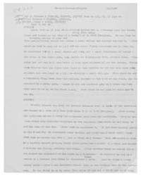 Americas National Archives Journals : Ko... by Americas National Archives