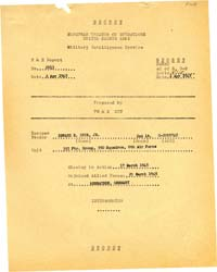 Americas National Archives Journals : Du... by Americas National Archives