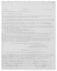 Americas National Archives Journals : Gr... by Americas National Archives