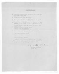 Americas National Archives Journals : Sp... by Americas National Archives