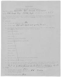 Americas National Archives Journals : Co... by Americas National Archives