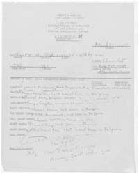 Americas National Archives Journals : Ki... by Americas National Archives