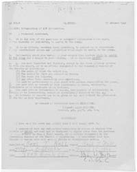 Americas National Archives Journals : Na... by Americas National Archives