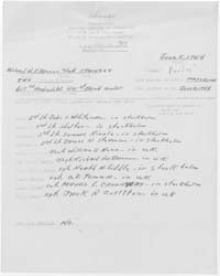 Americas National Archives Journals : O'... by Americas National Archives