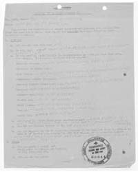 Americas National Archives Journals : Kr... by Americas National Archives