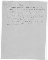 Americas National Archives Journals : Ru... by Americas National Archives