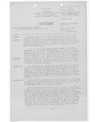 Americas National Archives Journals : Ol... by Americas National Archives