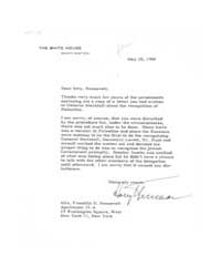Americas National Archives Journals : Le... by Americas National Archives