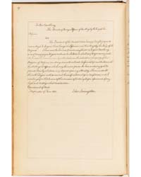 Americas National Archives Journals : Ed... by Americas National Archives