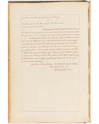 Americas National Archives Journals : An... by Department of State, Bureau of Indexes and Archive...