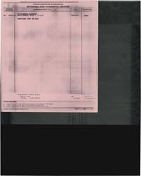 Americas National Archives Journals : Pr... by Americas National Archives