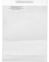 Americas National Archives Journals : Pa... by Americas National Archives