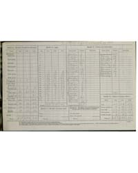 Americas National Archives Journals : Qu... by Americas National Archives