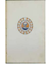 Americas National Archives Journals : Ch... by Department of the Interior. Bureau of Indian Affai...