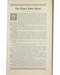 Indian School Journal : Volume 14 Novemb... by Indian School Journal