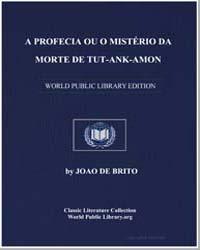 Cas Fernando Pessoa : a Profecia Ou O Mi... by Coímbra, Leonardo