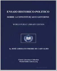 Cas Fernando Pessoa : Ensaio Historico-p... by Long, Bernard