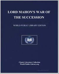 Cas Fernando Pessoa : Lord Mahon's War o... by Public Library of Science (Plos)